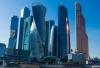 Москва стала лидером в рейтинге роста цен на элитные новостройки